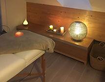Massage_métamorphiques_edited.jpg