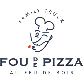 Fou_de_pizza_logo_couleur.png