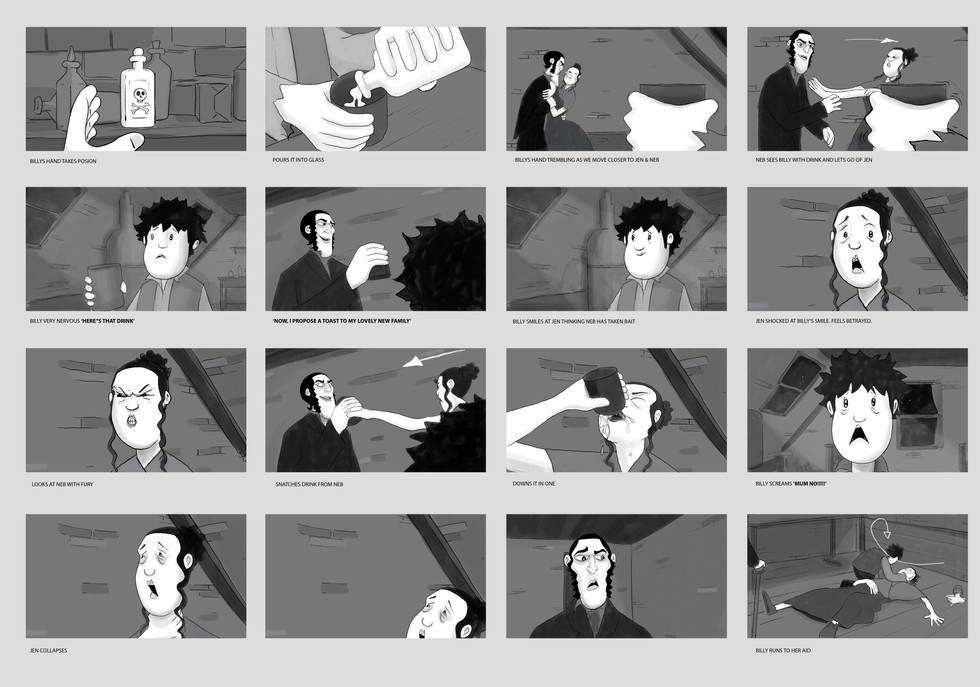 SCENE 6 STORYBOARD-3.jpg