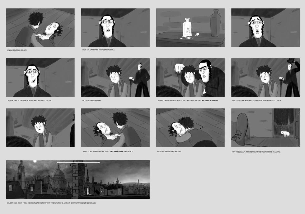 SCENE 6 STORYBOARD-4.jpg