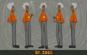 DR Cecil Turnaround.jpg