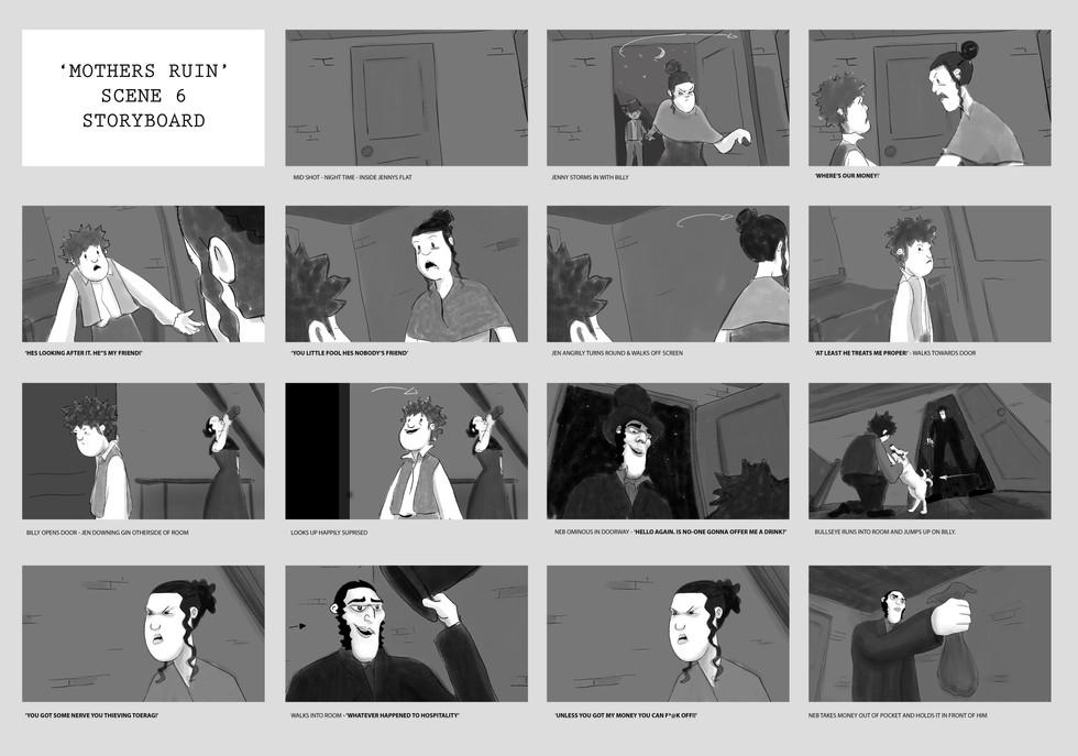 SCENE 6 STORYBOARD-1.jpg