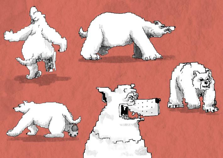 bear the dog 2.jpg