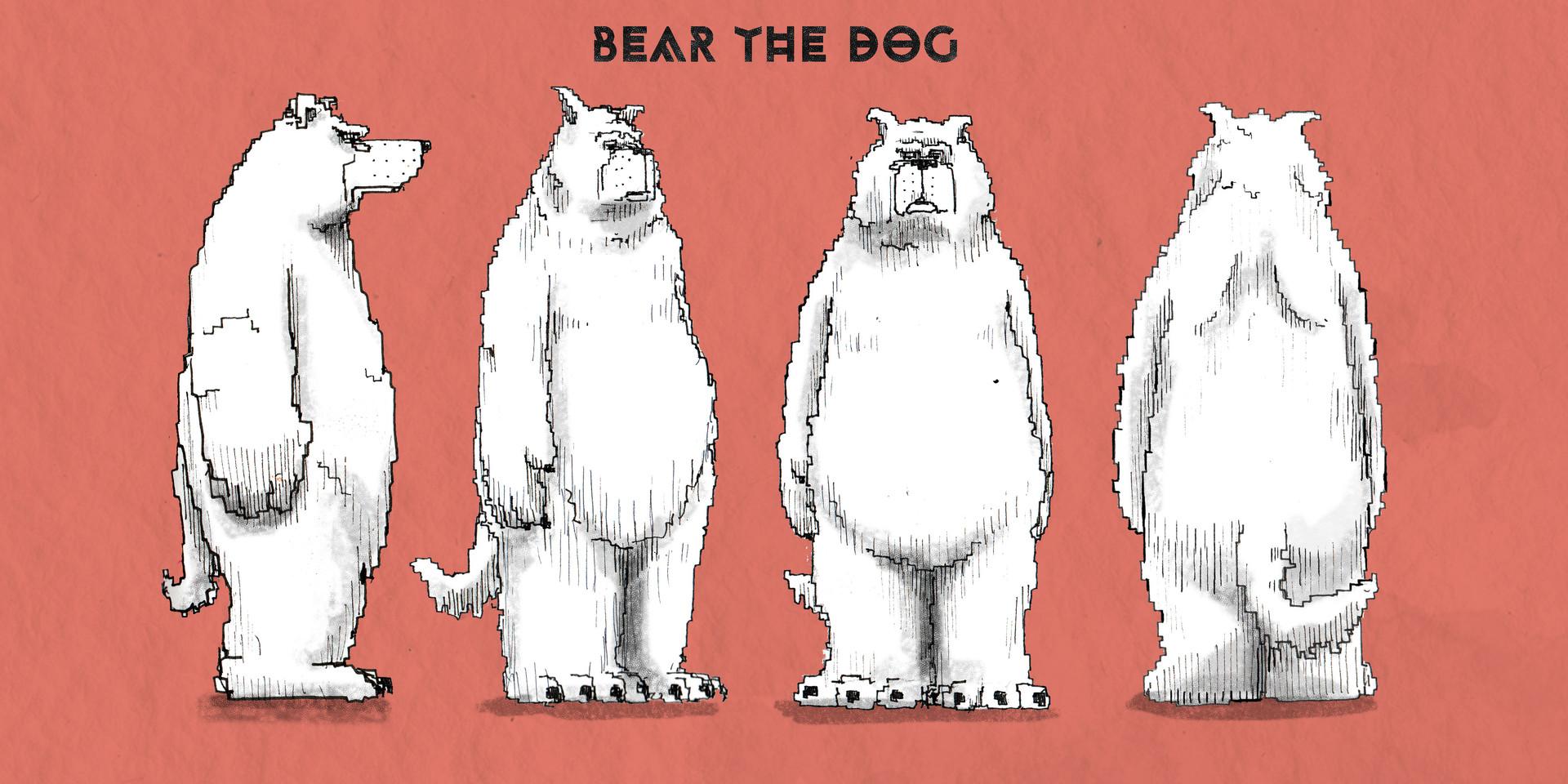 bear the dog 1.jpg