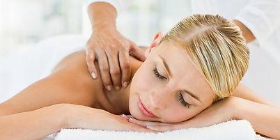 119-coronado-2hour-massage-facial-reg-30
