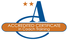 Accredited_Certificate_CT.png