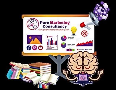 Brand Management.png
