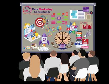 Marketing Workshop.png