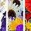 Thumbnail: 2021 Whole Season Flower Share CSA
