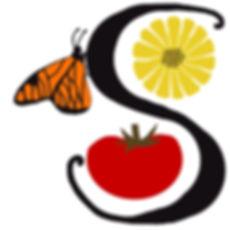 farm logo yay color version small.jpg