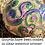 Thumbnail: Gourd Birdhouse