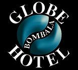 Globe Hotel Bombala