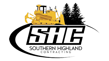 Southern Higland Contracting Logo small.