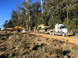 Southern Highland Contracting