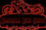 Logo Bombala_Bike_Show.png