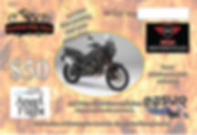 BMA Raffle Ticket graphic 1.jpg