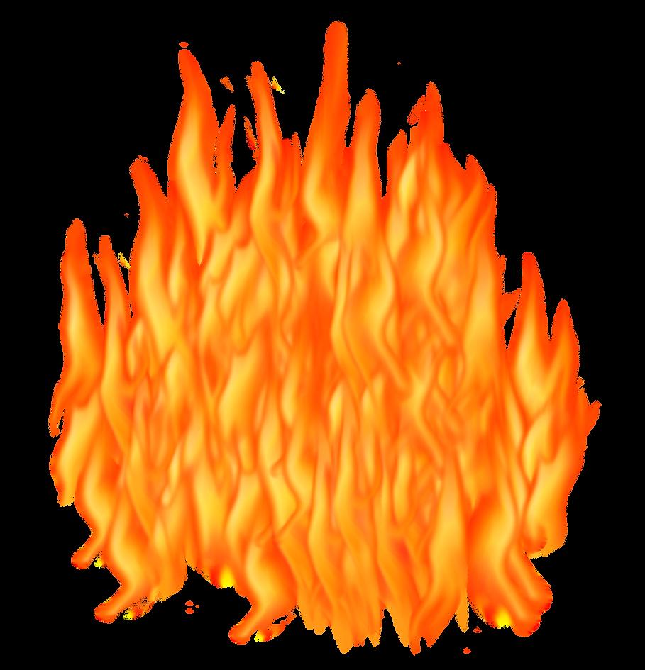 flames-clipart-4 copy.png