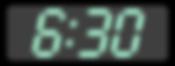 6-30-digital-clock.svg.med.png