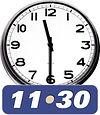 11-30-Clock.jpeg