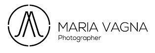 logo+maria+vagna.jpg