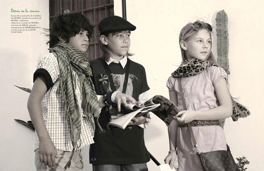 kids-editoriales-tendencias-by-mariavagn