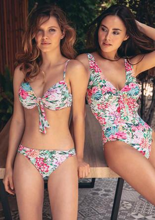 cat-swimwear-ADMAS-CV20-02.jpg