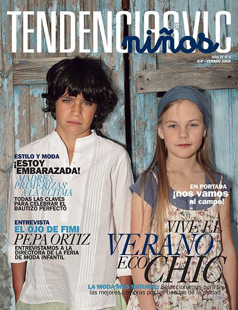 kids-edoriales-tendencias-by%20maria%20v