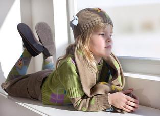 kids-photographer-fashion-by-mariavagna-