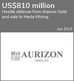 2013-06 - Aurizon (Hecla).png