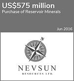 2016-06 - Nevsun (Reservoir).png