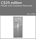 2003-11 - Red Back (Champion).png