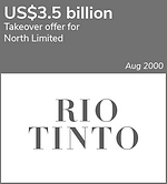 2000-08 - Rio Tinto (North Limited).png