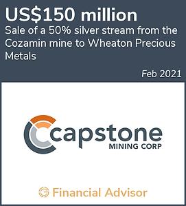 2021-02 - Capstone (Cozamin Stream).png