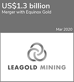 2020-03 - Leagold (Equinox Merger).png