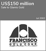 2002-07 - Francisco Gold (Sale).png