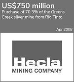 2008-04 - Hecla (Greens Creek).png