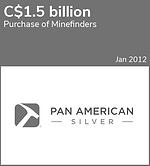 2012-01 - Pan American (Minefinders).png