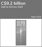 2010-09 - Red Back (Sale).png