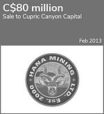 2013-02 - Hana Mining (CCC).png