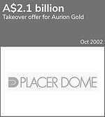 2002-10 - Placer Dome (Aurion).png