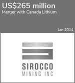 2014-01 - Sirocco (Canada Lithium).png