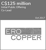 2017-10 - Ero Copper (IPO).png