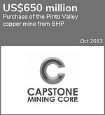 2013-10 - Capstone (Pinto Valley).png