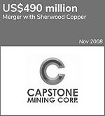 2008-11 - Capstone (Sherwood).png