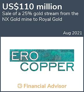 2021-08 - Ero Copper (NX Gold Stream).png