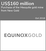 2018-10 - Equinox Gold (Mesquite).png