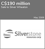 2009-05 - Silverstone (Sale).png