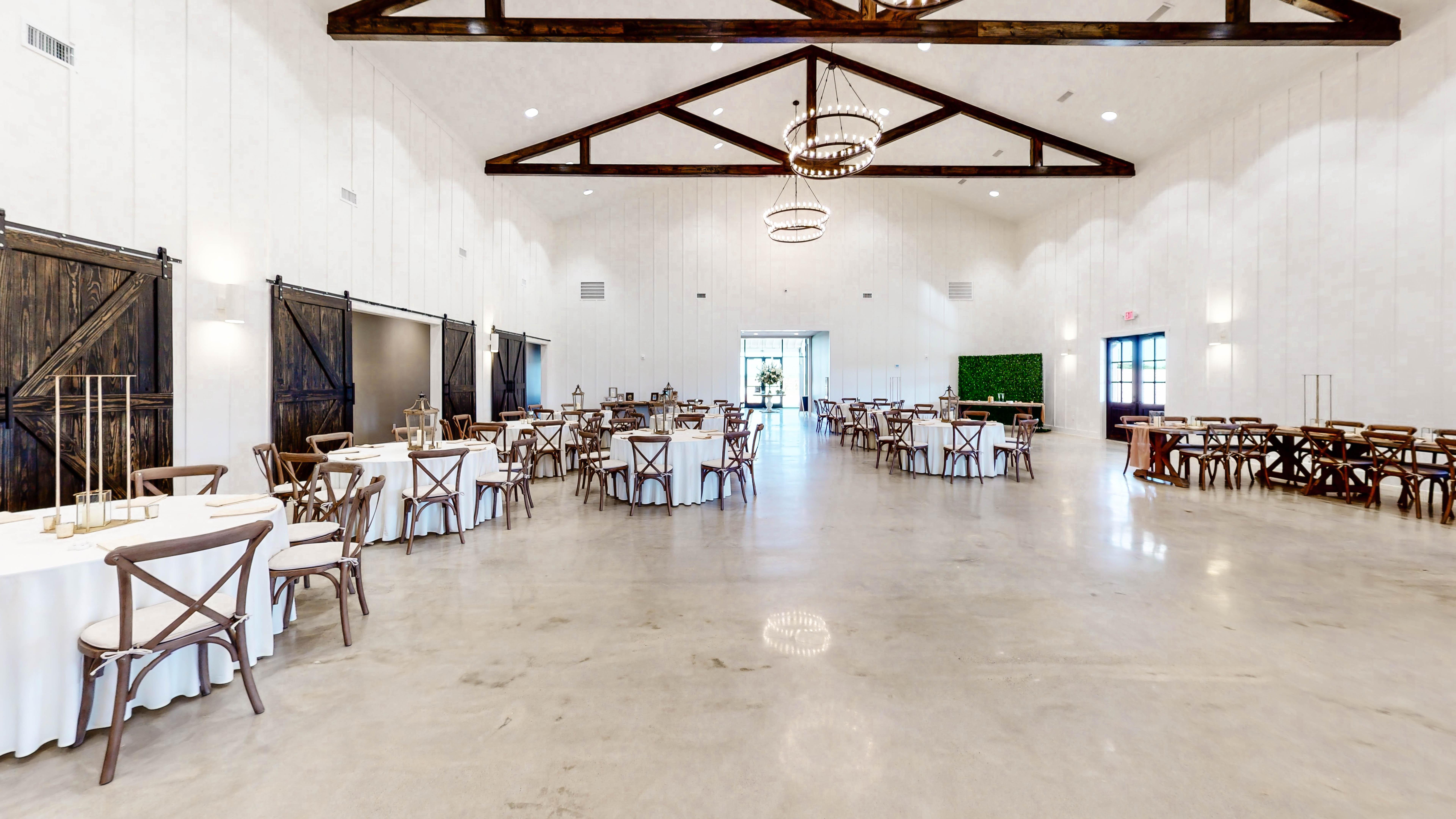 Still-Waters-Ranch-Living-Room