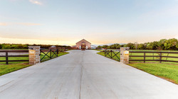 Still-Waters-Ranch-Entry-Drive-View