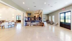 Still-Waters-Ranch-Living-Room(1)